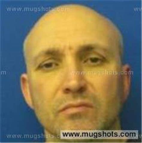 Arapahoe County Warrant Search Mugshots Mugshots Search Inmate Arrest Mugshots Arrest Records