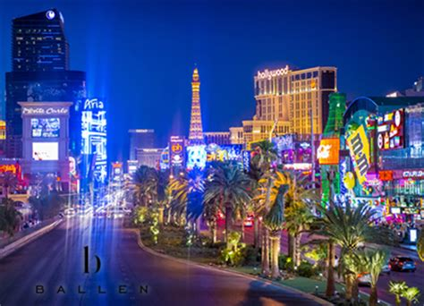 City Of Las Vegas Search Look Here To See The Best Places To See City Lights In Las Vegas