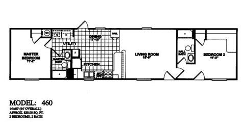 one bedroom trailer one bedroom trailer floor plans joy studio design gallery best design