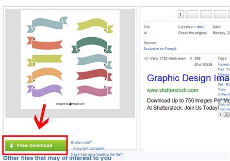 9 ribbon banners jpg psd ai illustrator download 일러스트 ai 파일 무료 다운로드 싸이트 ribbon banners illustrator 리본배너