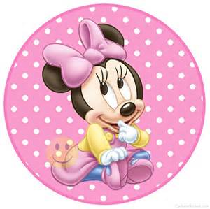 image of minnie mouse minnie mouse pictures images
