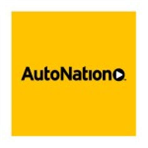 Autonation Corporate Office by Autonation Usa Corporate Office Headquarters Fort