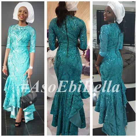 bella naija aso ebi 2015 naija styles on blouses hairstylegalleries com