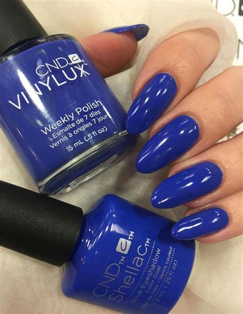 cnd shellac uv l for sale 49 best cnd v i n y l u x images on pinterest