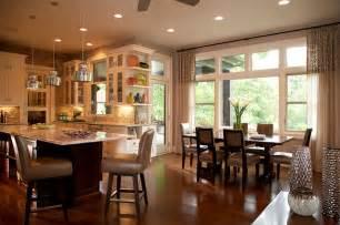 prairie style homes interior prairie style home traditional kitchen detroit by vanbrouck associates inc