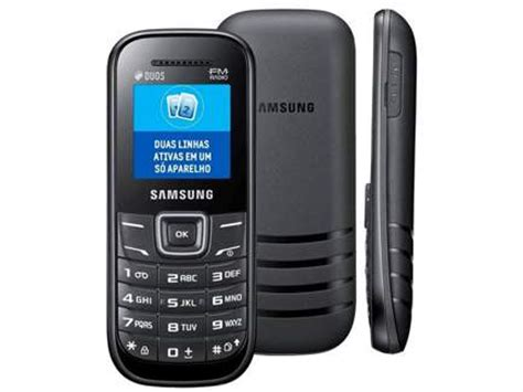 Samsung Keystone 3 Termurah buy samsung keystone 3 dual sim at best price in sri lanka