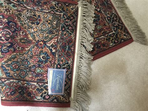 Area Rug Cleaning Portland area rug cleaning portland s carpet care llc
