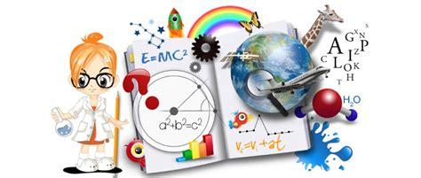 preguntas facticas 191 cuanto sabes sobre ciencias
