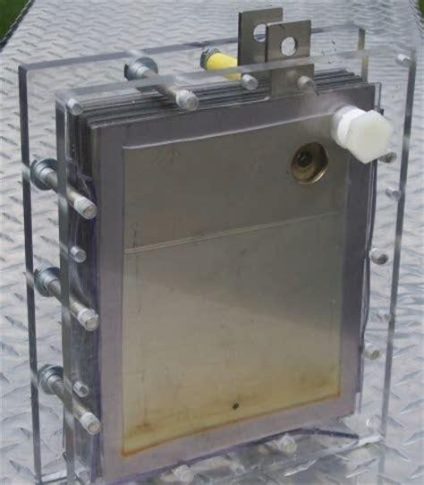 hydrogen generator myhydrogengenerator