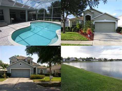 homes for sale in pavilion riverview florida