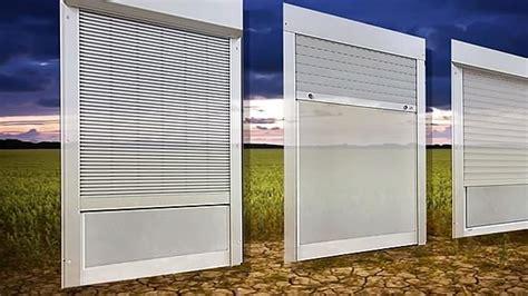 Fenster Mit Elektrischen Rolläden by Fenster Mit Rolladen Berechnen 187 G 252 Nstige Preise