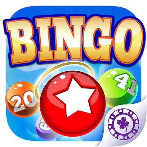 bingo apk free bingo co uk appstore for android