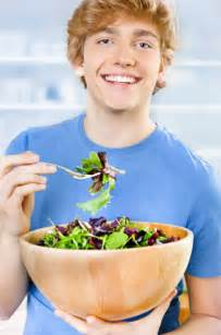 Are your teens eating enough fruits and veggies fruit vegetables