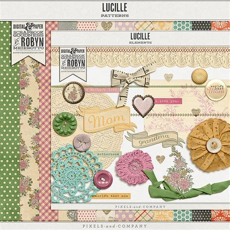 Digital Scrapbooking Wiki Launches 3 by The World S Catalog Of Ideas