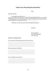 dear mr mrs cover letter dear mr ms cover letter 28 images cover letter dear