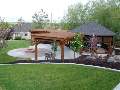swing fire pit plans swing fire pit is a great idea fire pit design ideas