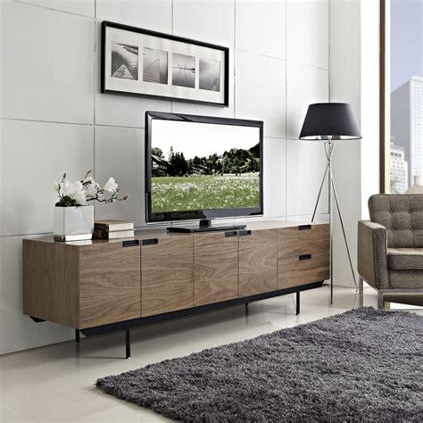 living room sideboards