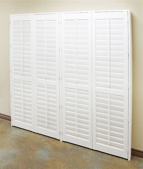 sliding shutters for patio doors sliding glass doors shutterz incorporated