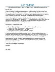 disney resume template disney industrial engineer sle resume