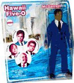 hawaii 5 0 figures hawaii and on