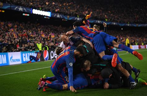 barcelona squad fc barcelona best possible chions league draw