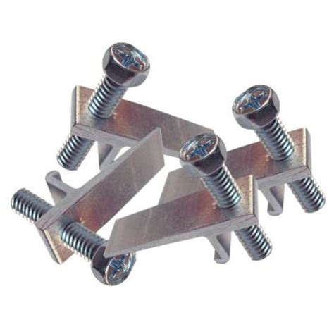 kitchen sink clips keeney manufacturing company sink clips for kitchen sink
