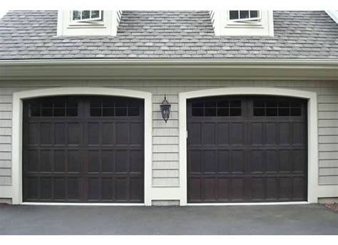 Overhead Door Boise Garage Door Repair Boise Service Installation Opener Remotes
