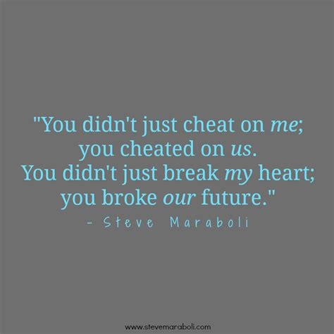 They Didnt Breakup by Soul Mates Quotes 323 Quotes