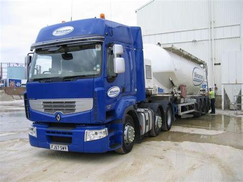 renault trucks premium santanoriess renault premium trucks