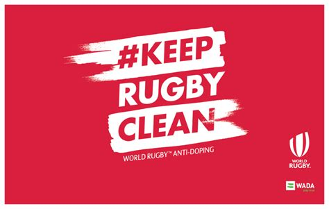 best way to clean a rug by world rugby anti doping programme keep rugby clean