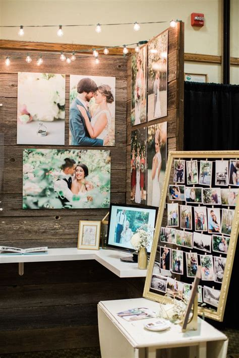 bride by design ashley booth best 25 wedding expo booth ideas on pinterest wedding