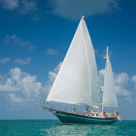 sailboat key sunset sail key west a private charter boat fleet in key