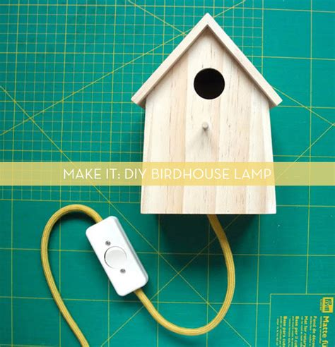 cub scout bird house plans bird house plans for cub scouts home design and style