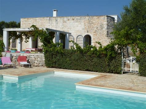 awesome 12 bedroom vacation rental 4 homeaway calissto com stylish luxury trulli with private pool homeaway ostuni
