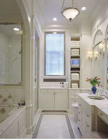 greek bathroom ideas best 25 long narrow bathroom ideas on pinterest narrow bathroom small narrow