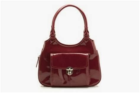 Azkar Parka Pocket Classic Hitam best uk shopping clarks handbags mallow marsh patent rm300 incl post