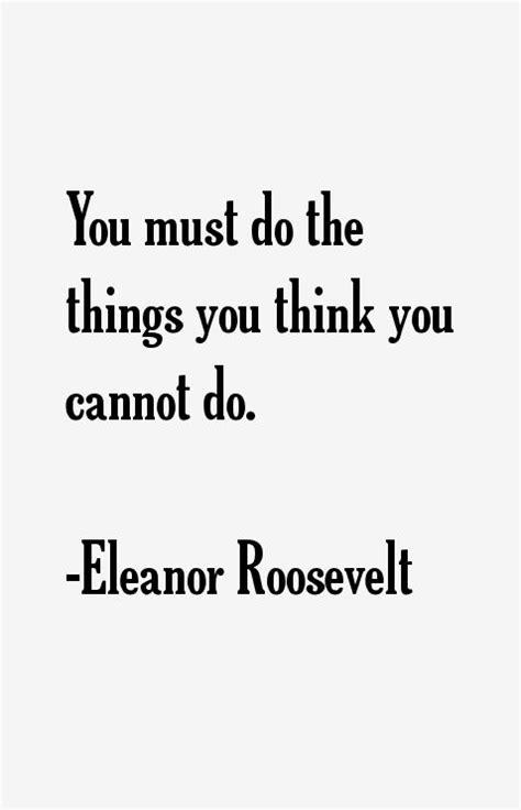 quotations of eleanor roosevelt books de 25 bedste id 233 er inden for eleanor roosevelt p 229