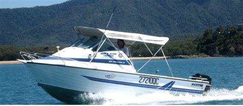 ski boat licence boat licence townsville boat jet ski license training