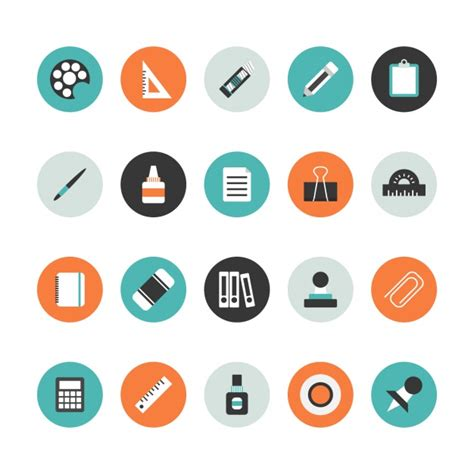 material design icon not showing school material icon collection vector free download