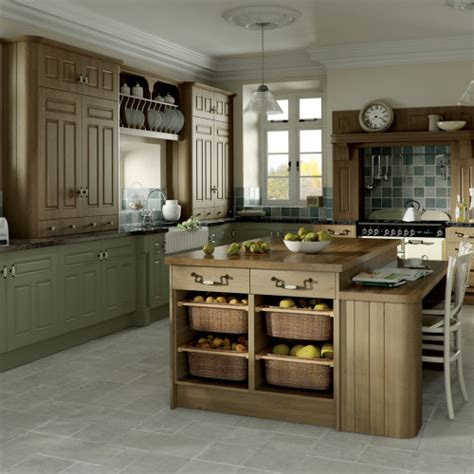 hand painted shaker kitchens hallmark kitchen designs kitchen companies in poole hallmark kitchen designs