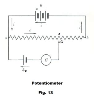 resistor in parallel with potentiometer resistor parallel to potentiometer 28 images the secret of pots pc fan by temperature