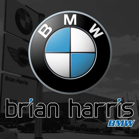 harris bmw brian harris bmw 15 photos 23 reviews car dealers