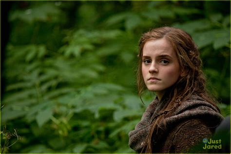 emma watson noah movie go behind the scenes of noah with emma watson in these