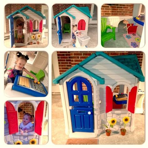 Tikes Garage by 17 Best Ideas About Tikes House On