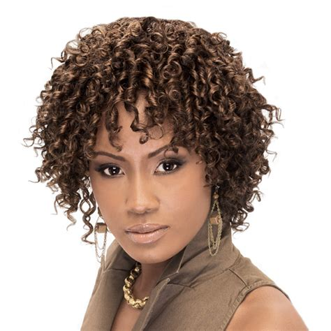 outre premium short series human hair weave angel wave 8s straw hair styles 2017 2018 best cars reviews