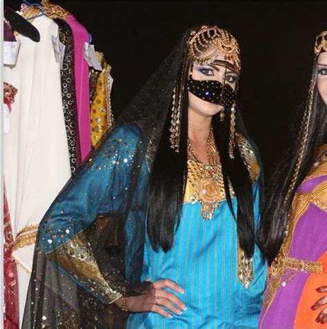 arab headdress pattern 20 best images about national dress for qatar on pinterest