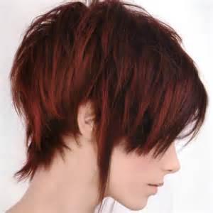 logiciel gratuit pour choisir une coupe de cheveux modele