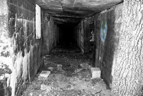 best abandoned places to visit le hunt is a haunting abandoned ghost town in kansas