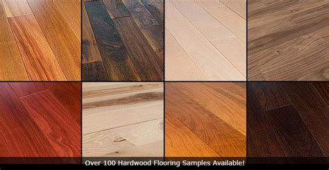 wood flooring quality comparison 28 images best flooring buying guide consumer reports