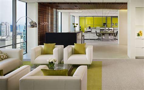 muebles para oficina modernos arquitectura modular y muebles para oficina modernos
